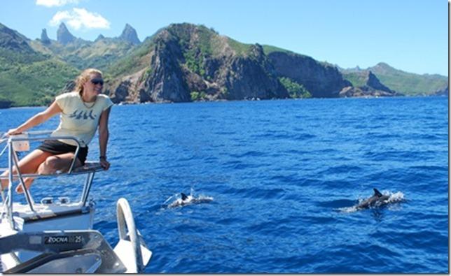 dolphins_lauren_ua_pou